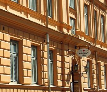 stockholm_sido